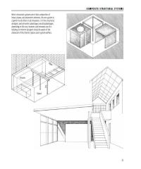 Francis D. K. Ching, Corky Binggeli - Interior Design ...