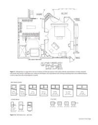 M Mitton, C. Nystuen - Residential Interior Design: A ...