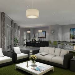 Images Of Living Rooms With Interior Designs Rustic Room Furniture Sets Design Rendering For Club House And Kitchen