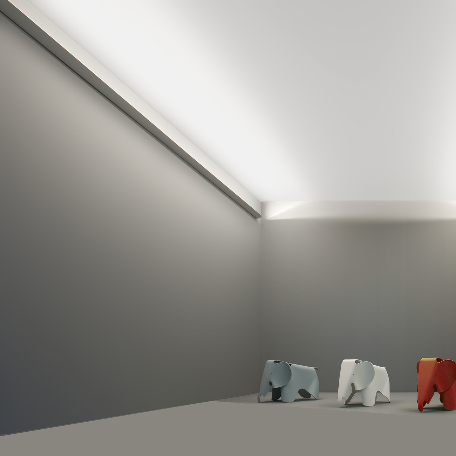 flos usa architectural lighting