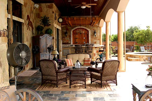 covered patio decorating ideas diy patio decor ideas porch farmhouse with wicker furniture patio doors covered