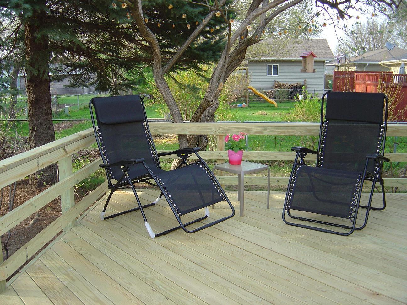 sofas by design des moines ashley furniture hogan mocha sofa patio obsidiansmaze