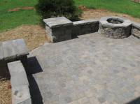 What are my options for stone patios? | Archadeck of ...