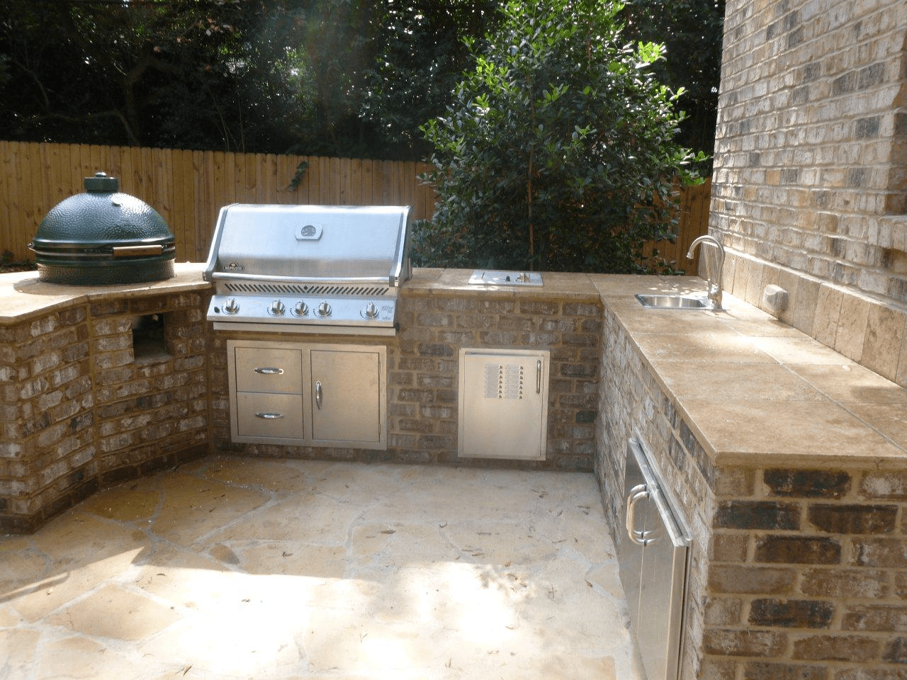 1000 images about outdoor sinks on Pinterest  Outdoor