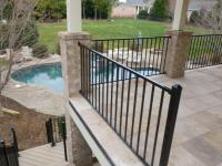 What should I build first for my Charlotte backyard, my ...