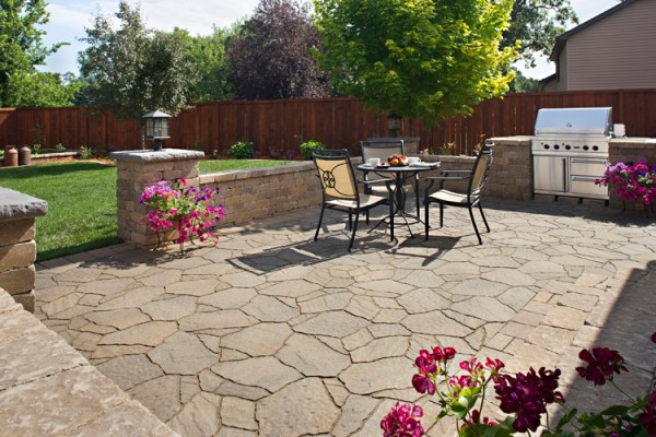 decisions in hardscapes