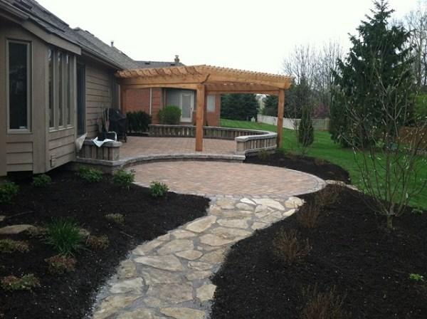 columbus patio furniture considerations