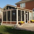 Columbus decks porches and patios by archadeck a columbus online