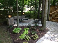 Columbus Decks, Porches and Patios by Archadeck | A ...