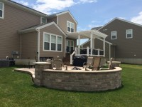 Columbus Decks, Porches and Patios by Archadeck of Columbus