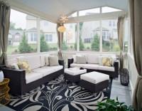 5 Ways To Create An Outdoor Room | St. Louis decks ...