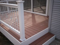 48 Elegant Privacy Screen for Deck Porch and Patio ...