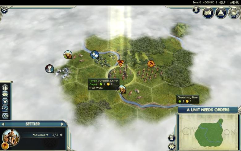 CivilizationV-2011-04-10-10-33-45-88