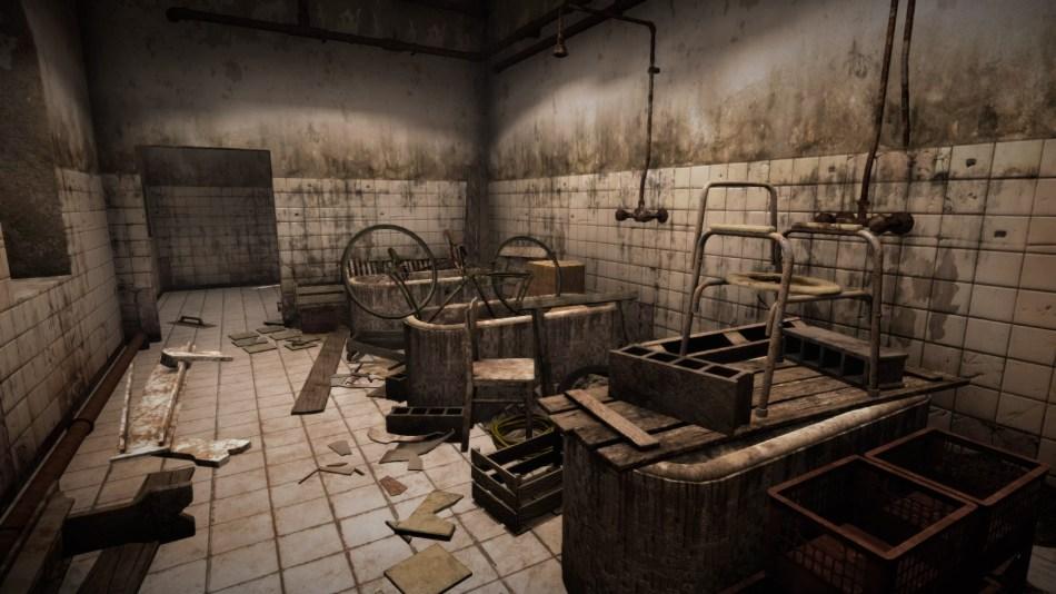 Town-of-Light-Oculus-Rift-game-7 (1)