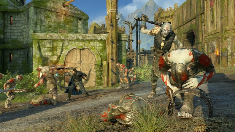 Middle-earth™_ Shadow of War™_20171013131515.jpg