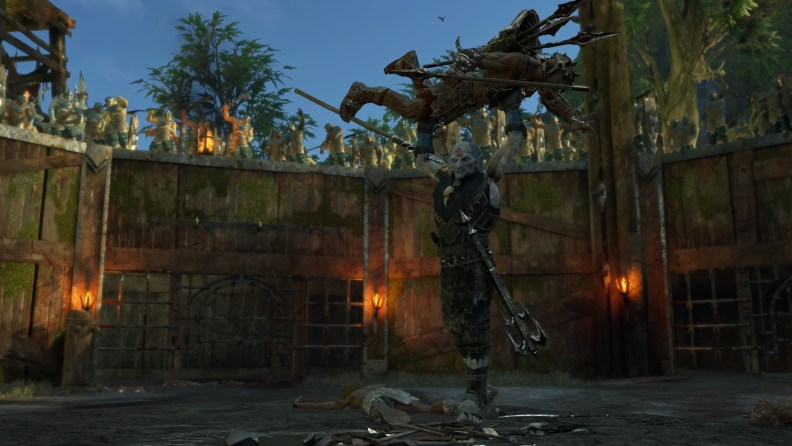 Middle-earth™_ Shadow of War™_20171013135243.jpg