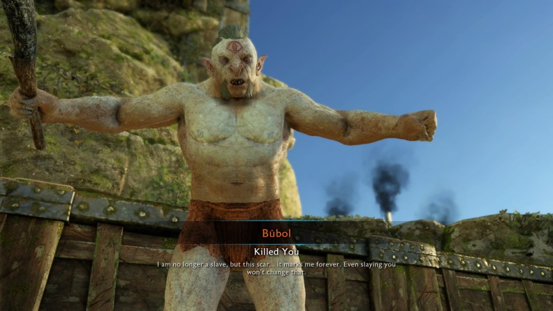 Middle-earth™_ Shadow of War™_20171013175604.jpg