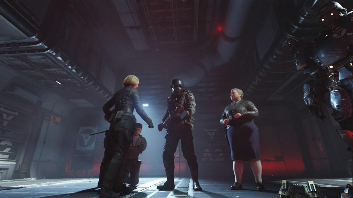 Wolfenstein® II: The New Colossus™_20171026150046