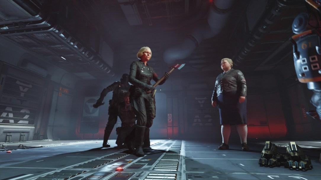 Wolfenstein® II: The New Colossus™_20171026150052