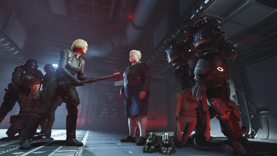 Wolfenstein® II: The New Colossus™_20171026150122