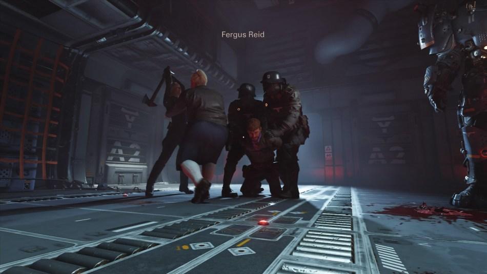 Wolfenstein® II: The New Colossus™_20171026150433