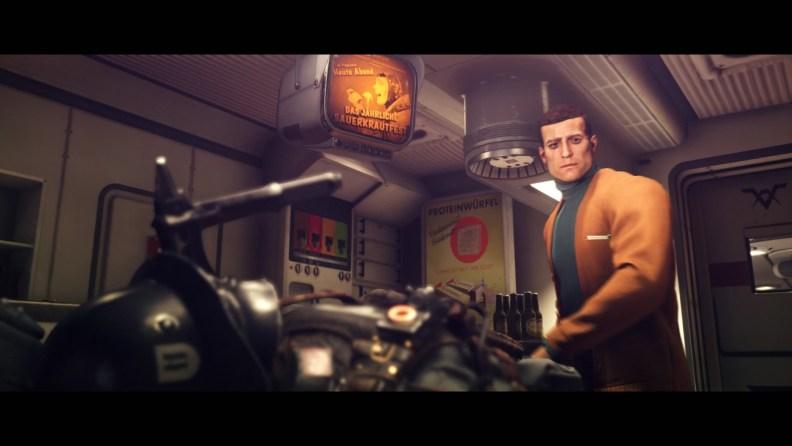 Wolfenstein® II: The New Colossus™_20171102163704