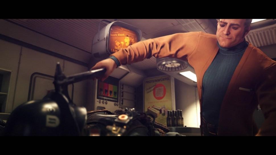 Wolfenstein® II: The New Colossus™_20171102163710