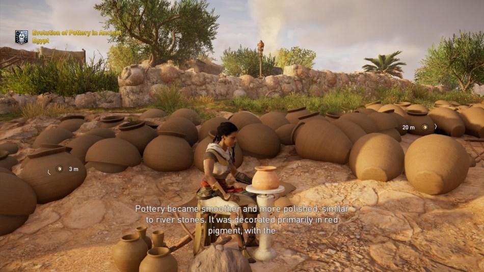 Assassin's Creed® Origins_20180220203043