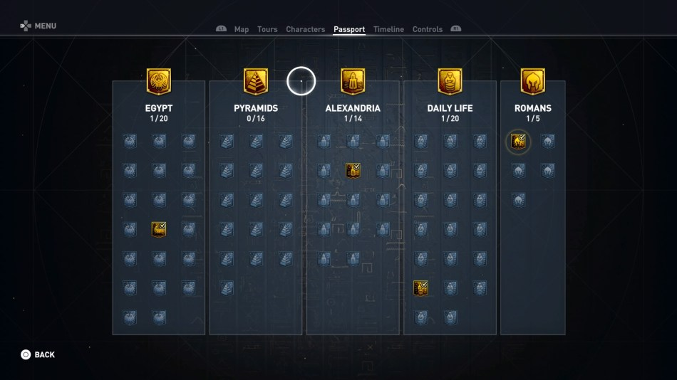 Assassin's Creed® Origins_20180220204511