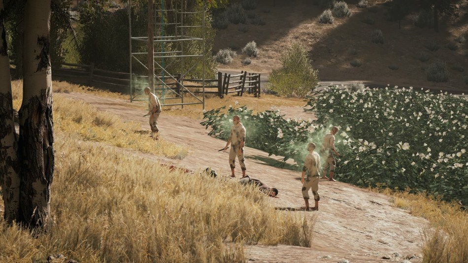 Far Cry® 5_20180403121950
