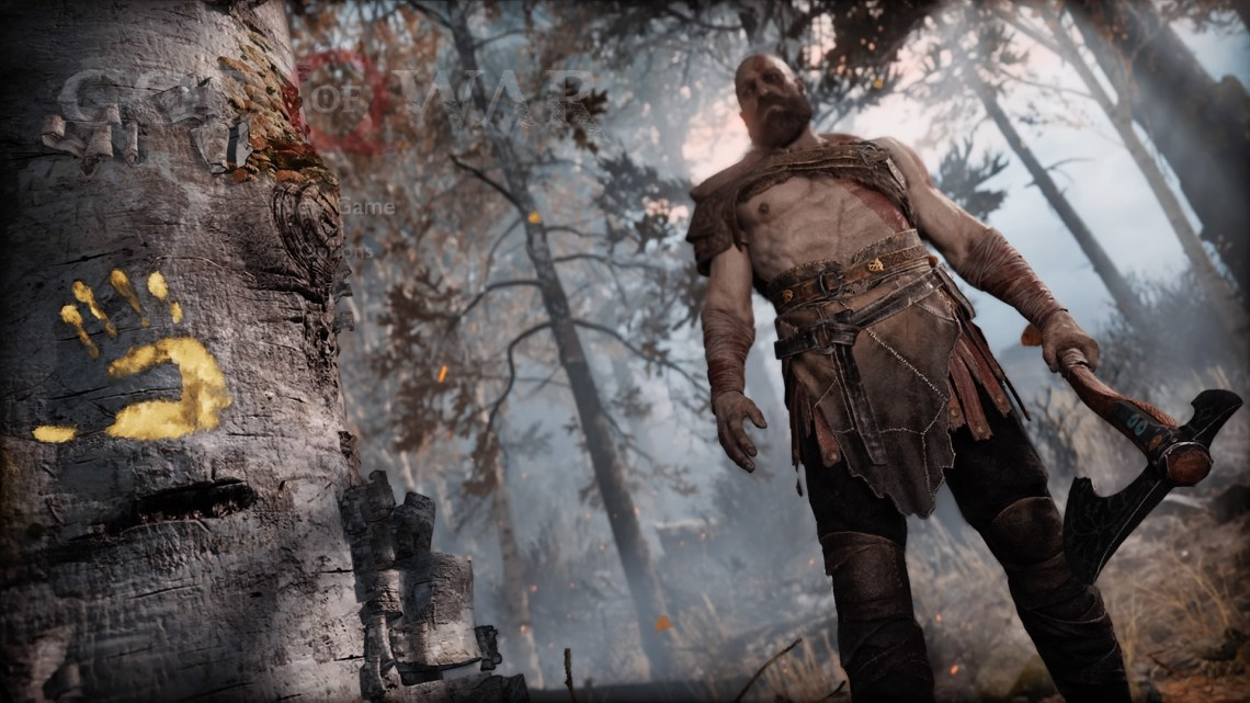 God of War_20180409110433