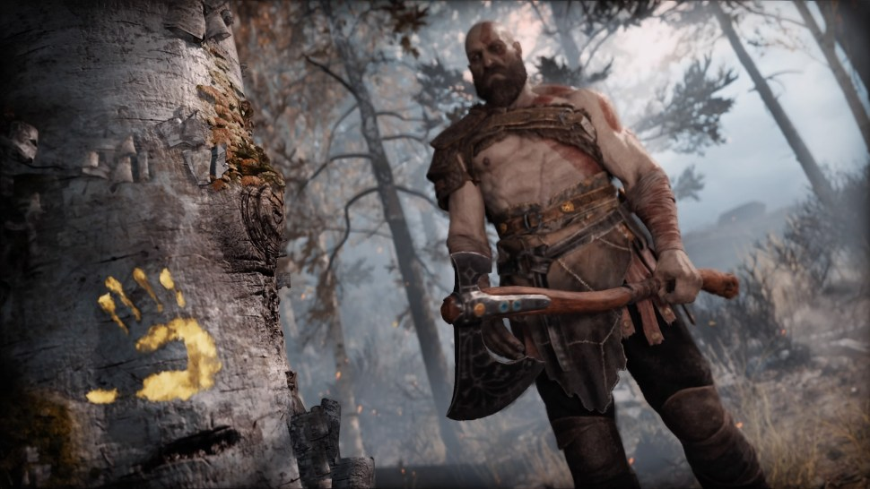 God of War_20180409110503