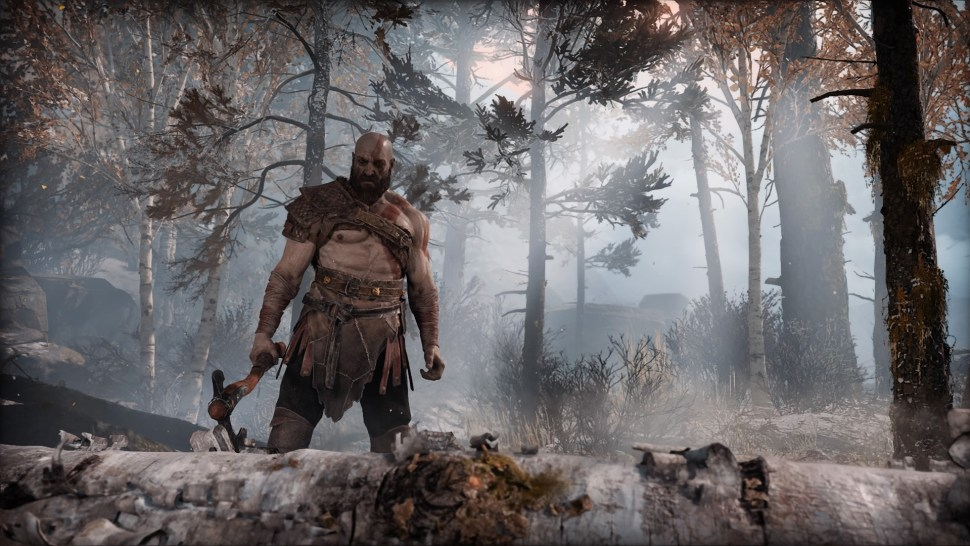 God of War_20180409110610