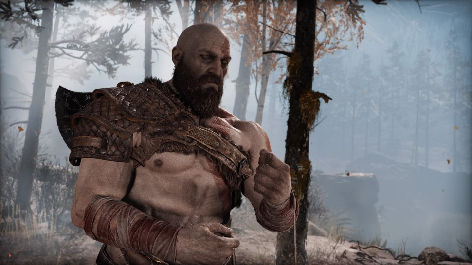 God of War_20180409110630