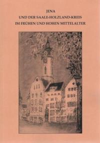 Beiträge MA Ostthüringen (BFO)