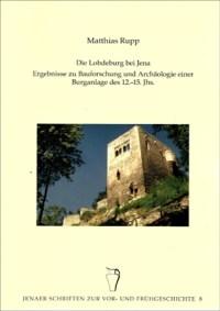 Jenaer Schriften
