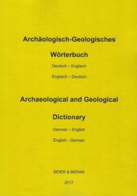Wörterbücher