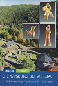 Archäologische Denkmale in Thüringen