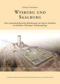Weimarer Monographien zur Ur- und Frühgeschichte