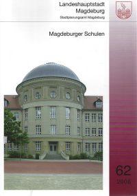 Magdeburger Schulen