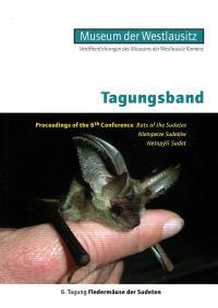 Veröffentlichungen des Museums der Westlausitz Kamenz Tagungsband (2017)
