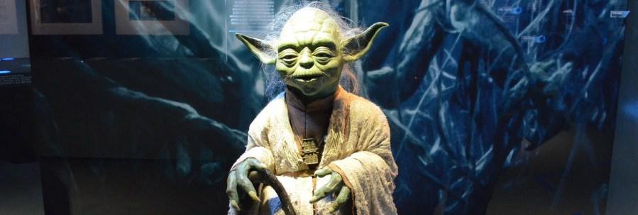 Star Wars Identities - Auf der Spur Deiner Macht