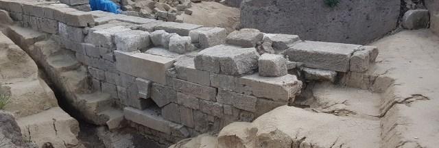 Viminacium - Pompeji Serbiens