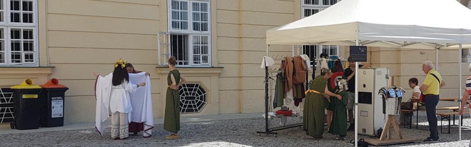 Klosterneuburg3