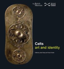 celts-art-identity