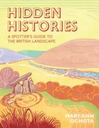 hidden-histories-9780711236