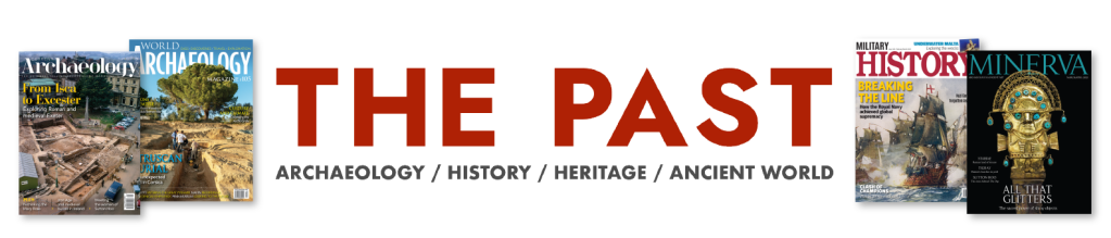 This image has an empty alt attribute; its file name is The-Past-banner-01-1024x219.png