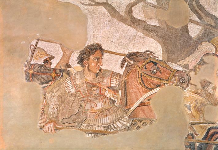 alexander-the-great-macedon