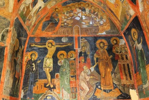Orthodox christianity and dating 7