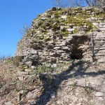 Archaeologists Start Excavating Previously Unexplored Late Antiquity Fortress near Bulgaria's Banya